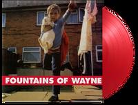FOUNTAINS OF WAYNE (2021 reissue)