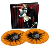 Rabbit Don't Come Easy (2021 reissue)