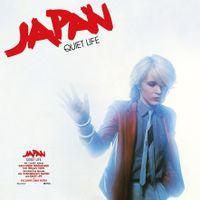 Quiet Life (2021 Remaster)