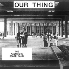 Our Thing (2021 reissue)