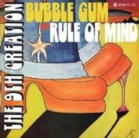 Bubble Gum (2021 reissue)