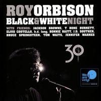 Black & White Night 30 (reissue)