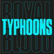 'Typhoons' single