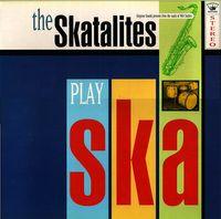 Play Ska (2021 reissue)
