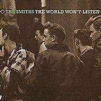 The World Won't Listen (2021 reissue)
