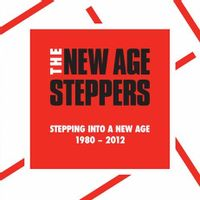 Stepping Into A New Age 1980 - 2012