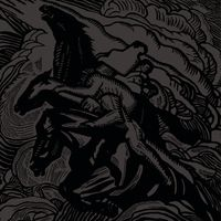 Flight Of The Behemoth (2021 reissue)