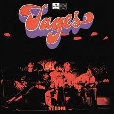 STUDIO - THE LATER RECORDINGS