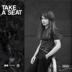 Take A Seat ep