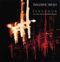 PERGAMON (2021 reissue)