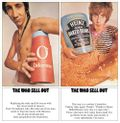 The Who Sell Out (2021 reissue)