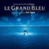 le grand bleu (2019 reissue)