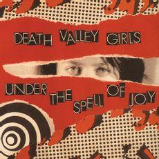 Under The Spell Of Joy