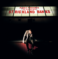 THE DEFAMATION OF STRICKLAND BANKS (10TH ANNIVERSARY)