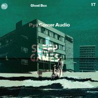 Sleep Games (2017 reissue)