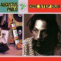 one step dub (2020 reissue)