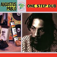 one step dub (2020 reissue)