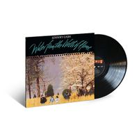 Water From The Wells Of Home (2020 reissue)