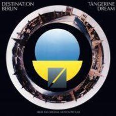 DESTINATION BERLIN (2020 reissue)