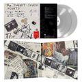 The Twenty-Seven Points: Live 92-95 (Live) (2020 reissue)