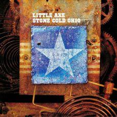 STONE COLD OHIO (2020 reissue)