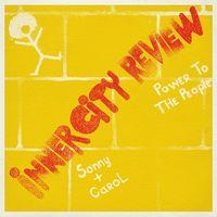 Inner City Review (2020 reissue)