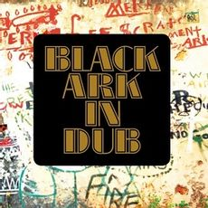 Black Ark In Dub (2020 reissue)
