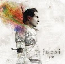 go (2020 reissue)