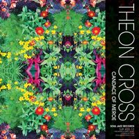 Soul Jazz Records presents KALEIDOSCOPE: Theon Cross - Candace of Meroe / Pokus - Pokus One