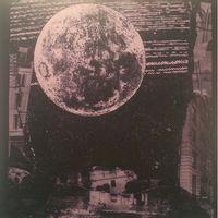 moon sick e.p.