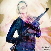 ak-47 / heir to a void