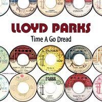 time a go dread (2016 reissue)