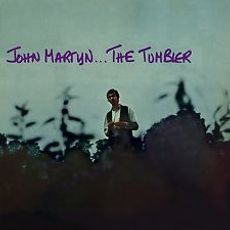 The Tumbler (2017 reissue)