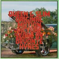 Queen & Slim (Original Motion Picture Score)