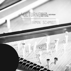 Nocturne (live at Huddersfield Contemporary Music Festival)