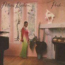 POSH (2020 reissue)