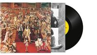 It's Only Rock 'N' Roll (2020 reissue)