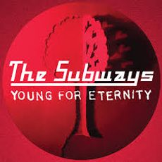 Young for Eternity (2020 reissue)