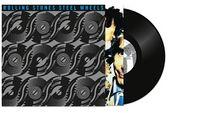 Steel Wheels (2020 reissue)