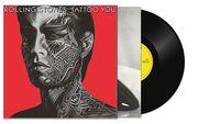 Tattoo You (2020 reissue)