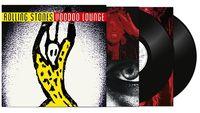 Voodoo Lounge (2020 reissue)