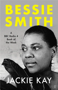 Bessie Smith : A RADIO 4 BOOK OF THE WEEK