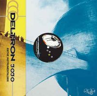The Instrumentals (2021 reissue)
