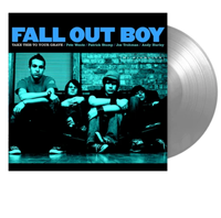 Take This To Your Grave (2021 reissue)