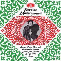Persian Underground