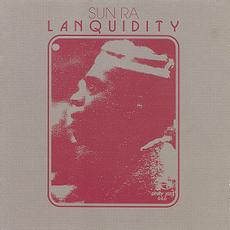 Lanquidity (Deluxe Edition)
