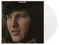 TONY JOE WHITE (2021 reissue)