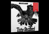Buzzard (2021 reissue)
