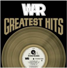 greatest hits (2021 reissue)