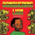 Conquering Lion Expanded Edition